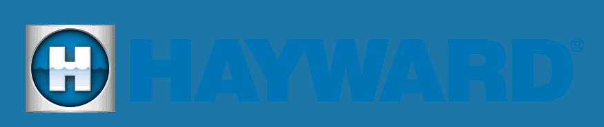 LO Hayward Logo_RGB