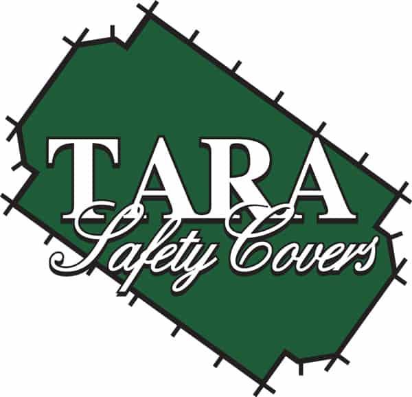 Tara Swimming Pool Safety Covers - Dealer