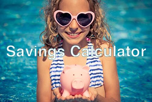 elite-pools-savings-calculator2