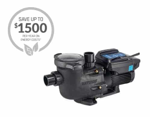 pump-photo