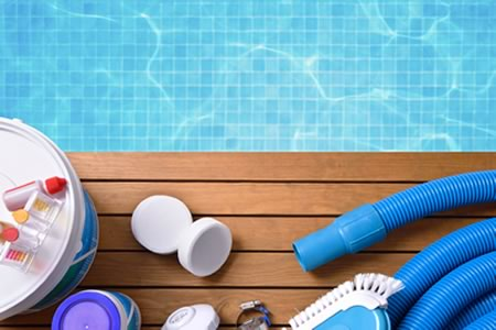 Elite Pool Cleaning Services