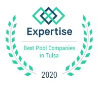 8 Best Tulsa Pool Cleaning Companies in 2020