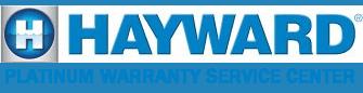 Hayward Platinum Pool Repair Warranty Center