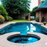 Pools After Remodel
