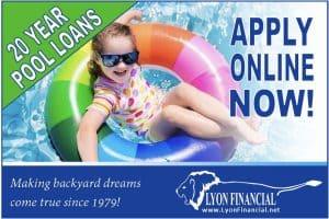 lyon financial ad copy