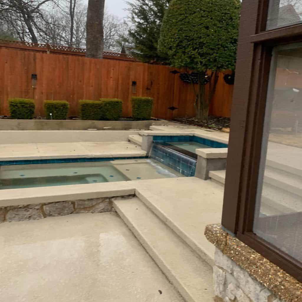Elite-Pool-Service-Winterization