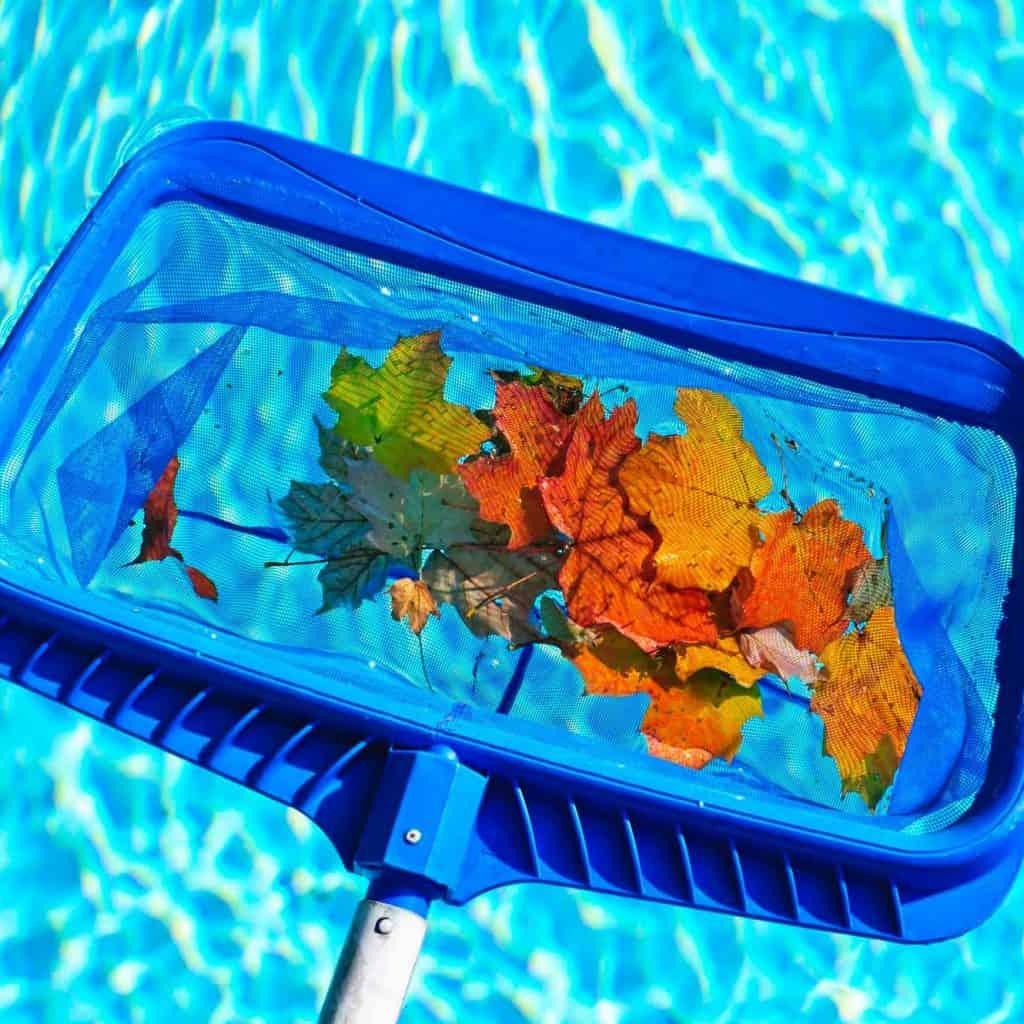 Fall-Pool-Maintenance-Tulsa