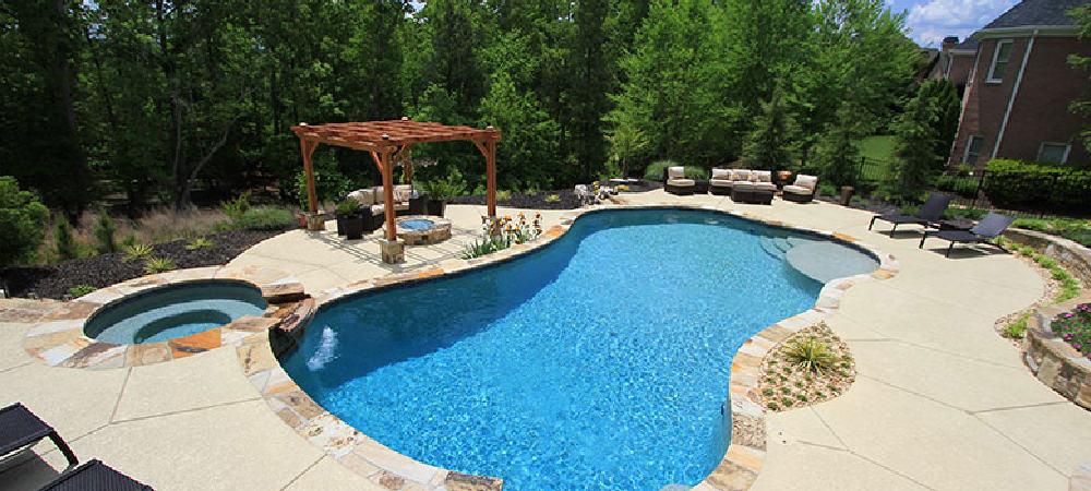 Pool-deck-design-Tulsa-OK-100-x450