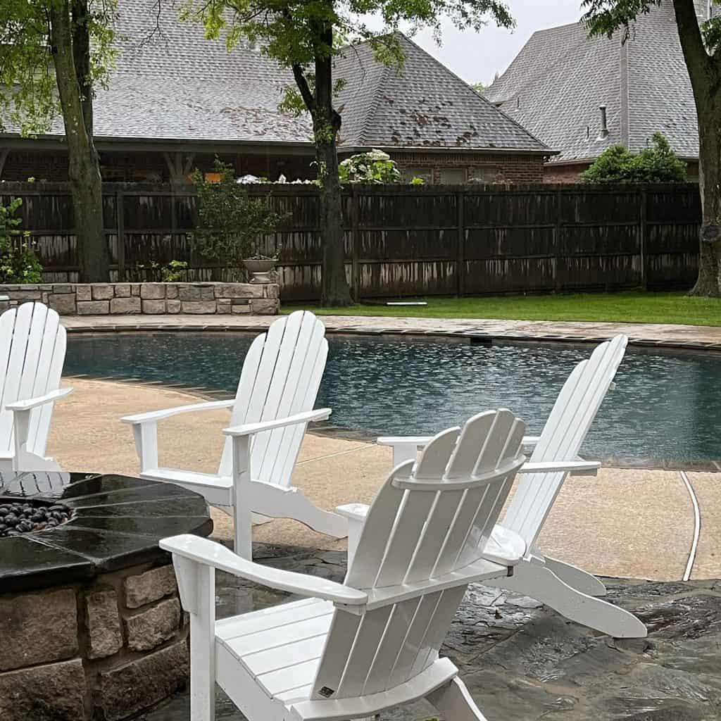 Pool-deck-elite-pool-service