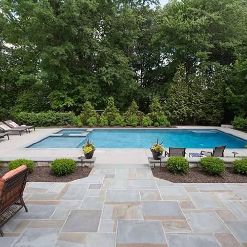 Pool-decks-Elite-Pool-Services-1