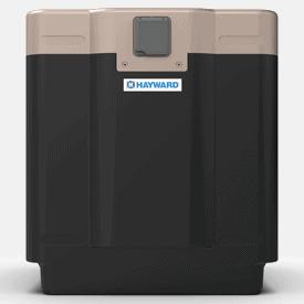 Pool-heater-HP50951T-1