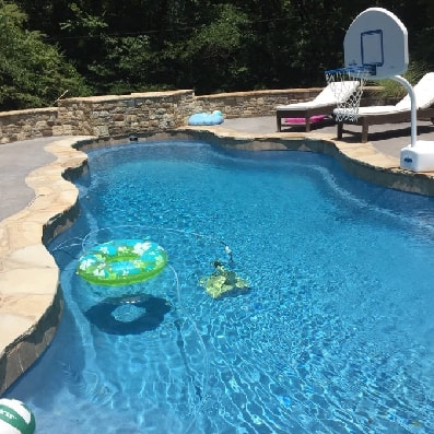 Pool-leak-perfect-place-cool-off-397x397