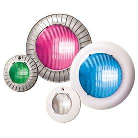 Pool-lighting-universal-colorlogic
