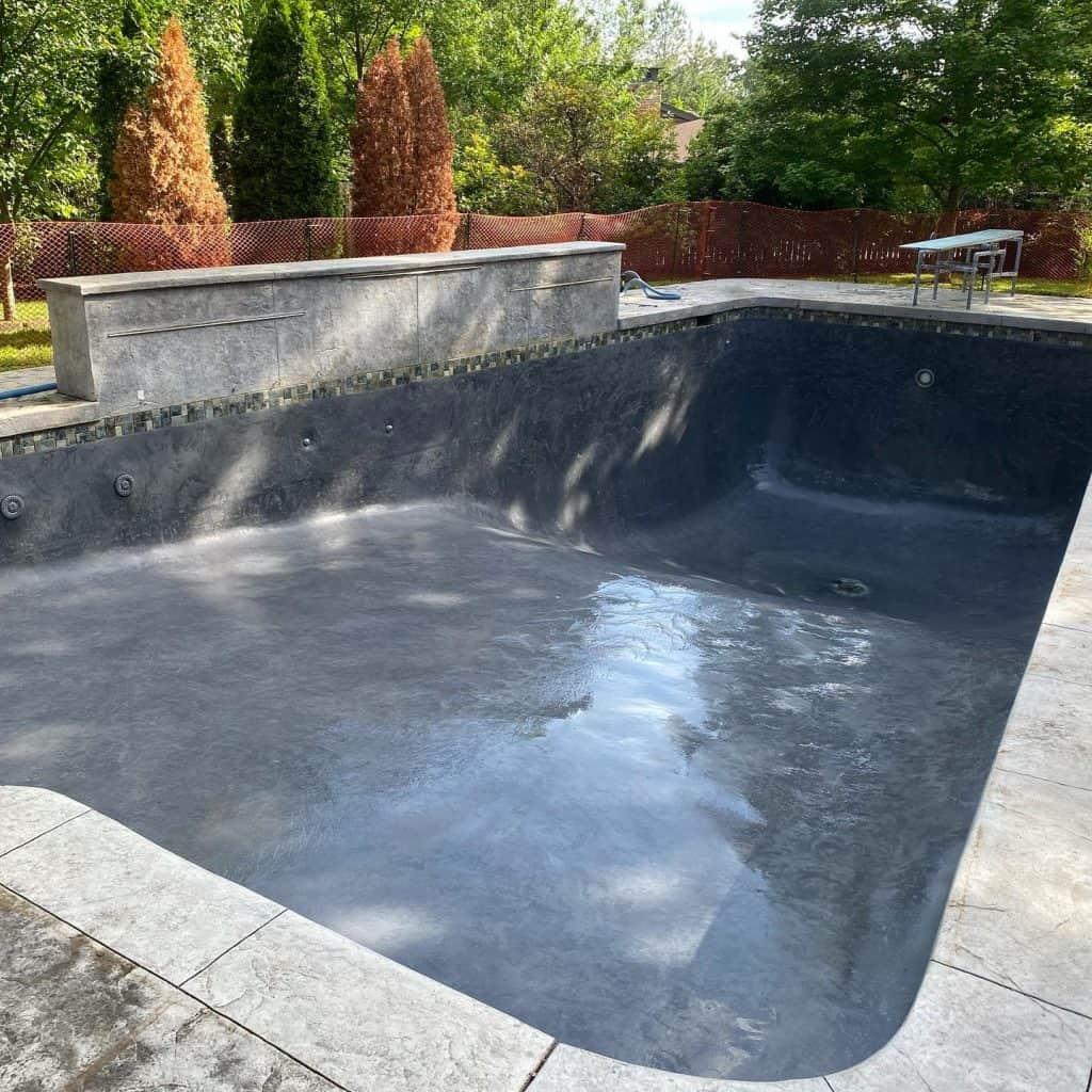 Pool-resurfacing-Elite-Pool-1
