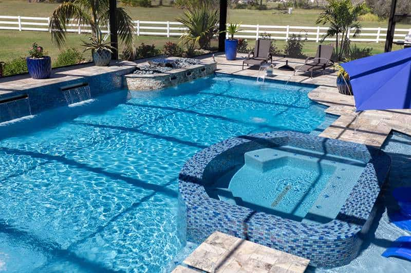 Pool-resurfacing-Elite-Pool-Services-OK