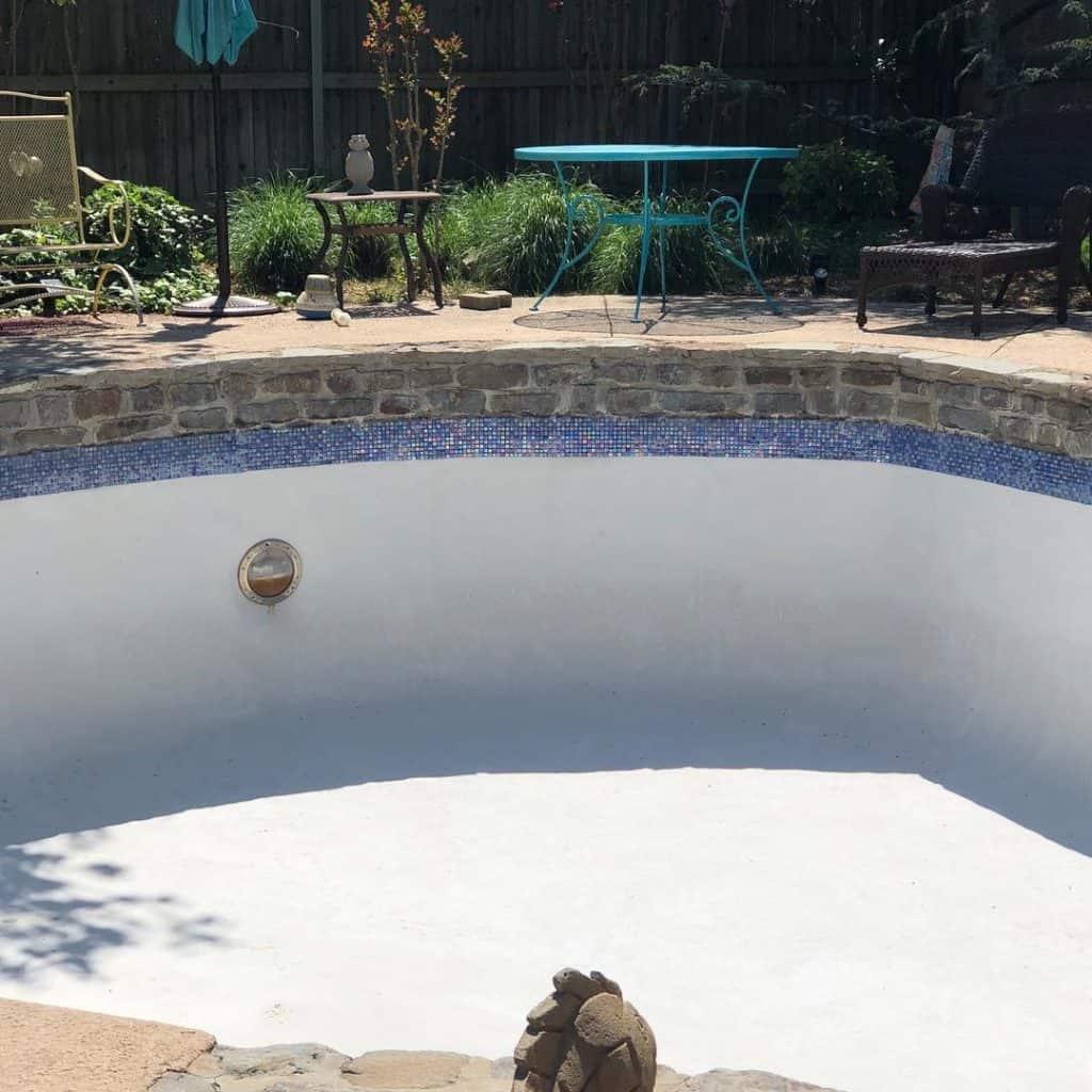 Pool resurfacing-Elite-pool-construction