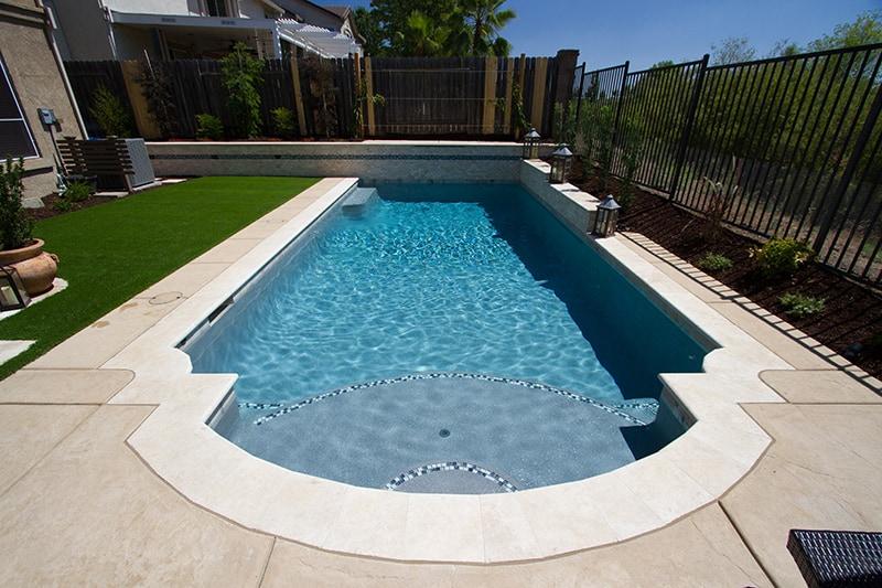 Pool-resurfacing-d_9817_hs_folsom_ca_072715