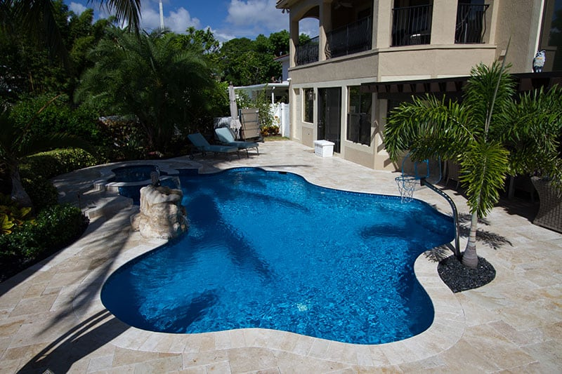 Pool -resurfacing-r_4253_qs_ftlauderdale_fl_090914