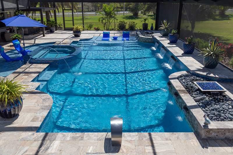 pool-deck-Elite-pool-services-builders-Tulsa